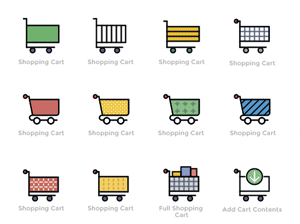 Collective257_ecommerceicons