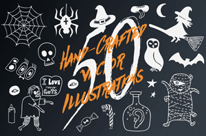 Collective258_HalloweenFreebie