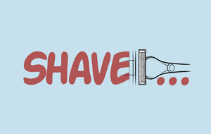 Collective258_Shave