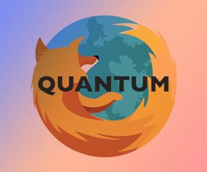 Collective259_Quantum