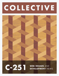 Cover_Collective_251
