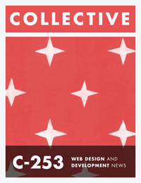 Cover_Collective_253
