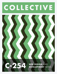 Cover_Collective_254