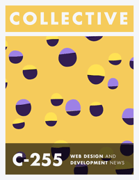 Cover_Collective_255