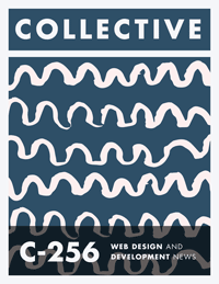 Cover_Collective_256