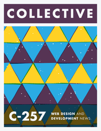 Cover_Collective_257