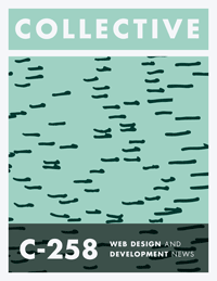 Cover_Collective_258