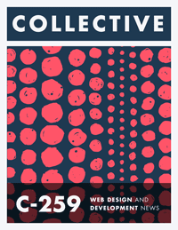 Cover_Collective_259