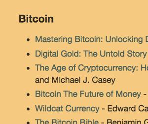 col266_blockchain