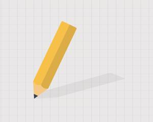col266_pencil