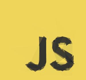 col266_primitive-js