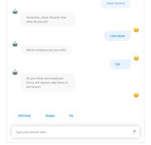 coll268_conversationalform