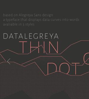 coll268_datalegreya