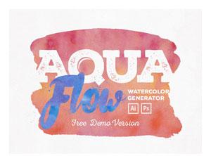 collective261_aquaflow