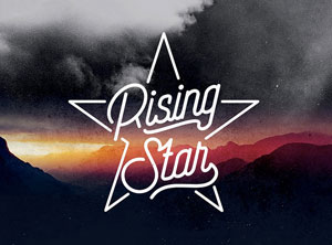 collective261_risingstarfont