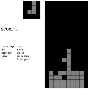 collective262_tetris