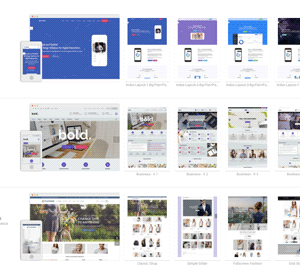 collective262_bestthemes