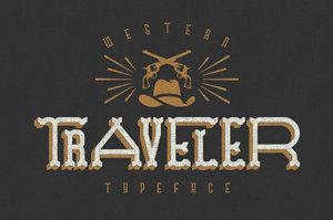 collective263_fonttraveler