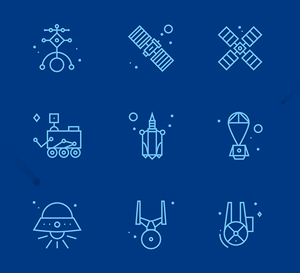 collective263_spaceicons