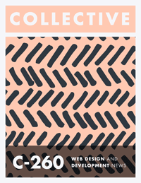 cover_collective_260