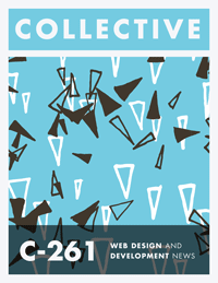 cover_collective_261