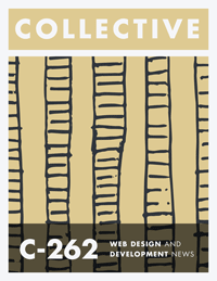 cover_collective_262