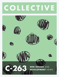 cover_collective_263