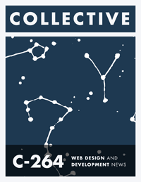 cover_collective_264