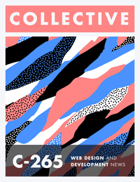 cover_collective_265