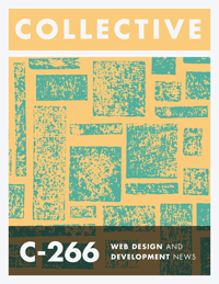 cover_collective_266