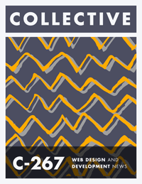 cover_collective_267