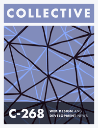 cover_collective_268