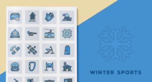 freebie_wintersportsicons_featured