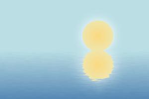 c269_sunset