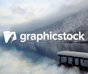 c271_graphicstock