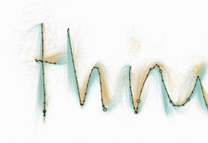 c271_handwriting