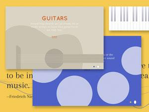 c271_musicalinteractions