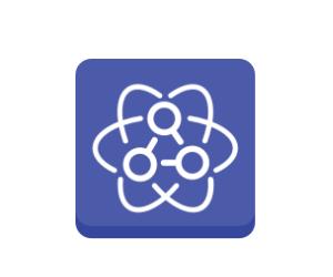 c271_instantsearch