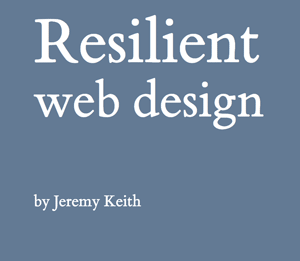 c272_resiliantwebdesign