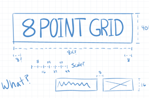c273_8pointgrid