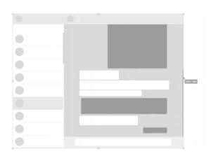 c273_adaptivedesign
