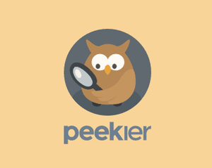 c273_peekier