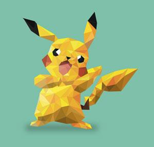 c274_pokemon