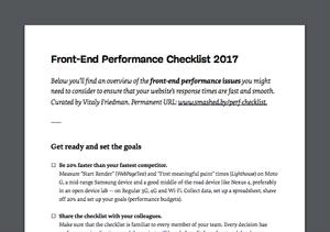 c274_checklist