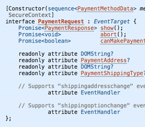 c275_paymentrequestapi