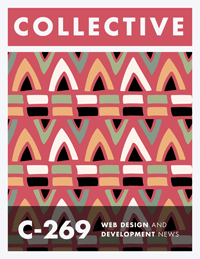 cover_collective_269