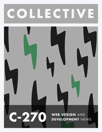 cover_collective_270