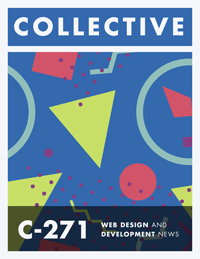 cover_collective_271