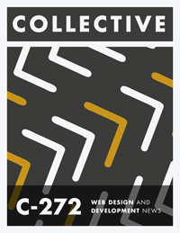 cover_collective_272