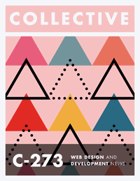 cover_collective_273